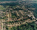 Aerial view of Kenneth Road and southern Thundersley - geograph.org.uk - 1637283.jpg