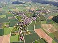 Aerials SH 16.06.2006 13-47-23.jpg