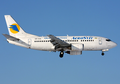 AeroSvit Ukrainian Airlines Boeing 737-500 UR-VVQ PRG 2010-1-26.png