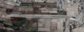 Aerodromo las Dunas.png