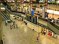 AeroportoGuarulhos TPS1-Interno.jpg