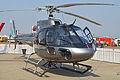 Aerospatiale AS.350B3 Ecureuil 'ZS-HIU' (16907987855).jpg