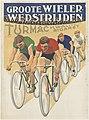 Affiche voor wielerwedstrijden.jpg