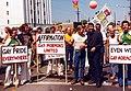 Affirmation Gay Mormon LA Pride 1979.jpg