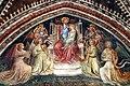 Affreschi della cappella di Santa Caterina, Collegiata di Santa Maria (Castell'Arquato) 01.jpg