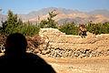 Afghan admirers 111018-F-FT240-041.jpg