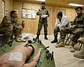 Afghan flight medic spurs evolution in medevac training 130205-A-XX166-044.jpg
