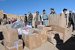 Afghan police deliver smiles with Operation Care DVIDS504130.jpg