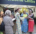 Africa Day 'Best Dressed' Competition (4617180154).jpg