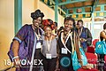 African Network Meeting WOMEX 18 by Yannis Psathas (45519006402).jpg