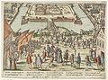 Aftocht van de Spanjaarden uit Gent, 1576.JPG
