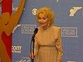 Agnes Nixon 2010 Daytime Emmy Awards 2.jpg