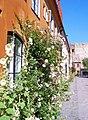 Agnesgatan Gamla Väster Malmö - panoramio.jpg