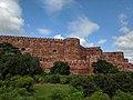 Agra Fort 20180908 150038.jpg