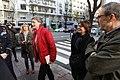 Agradecimientos y Felicitaciones navideñas, en nombre de la alcaldesa de Madrid 13.jpg