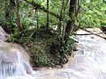 Agua Azul (8264774946).jpg