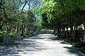 Aguascalientes, Ags. (20694165929).jpg