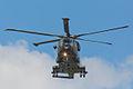 Agusta Westland AW101 Merlin HC.3A.jpg
