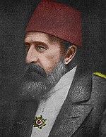 السلطان عبد الحميد الثاني :: رؤية تاريخية مغايرة 150px-Ahamid