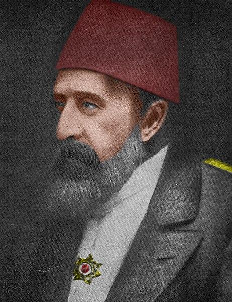 Abdul Hamid II.jpg