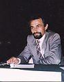 Ahmed Dogan 1990.jpg