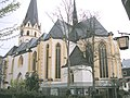 Ahrweiler Laurentiuskirche.JPG