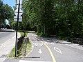 Ahuntsic-Cartierville, Montreal, QC, Canada - panoramio (4).jpg