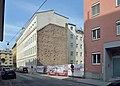 Aichhorngasse 9, Vienna (01).jpg