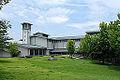Aichi Prefectural Ceramic Museum02-r.jpg