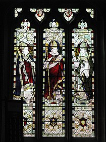 Aidan, Cuthbert and Wilfrid - St John Lee church.jpg