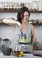 Aileen Cox Blundell Baby Led Feeding.jpg