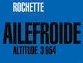 Ailefroide - logo BD.png