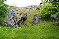 Ailwee Cave, The Burren, Co. Clare, Ireland.jpg