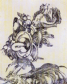 Aimitsu-1941-Work-3.png