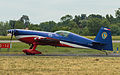 AirExpo 2015 - Extra 300 EVAA (2).jpg