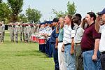 Air Force Celebrates 63 Years DVIDS320311.jpg