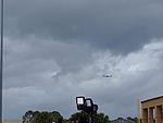 Air Force One (30520530140).jpg
