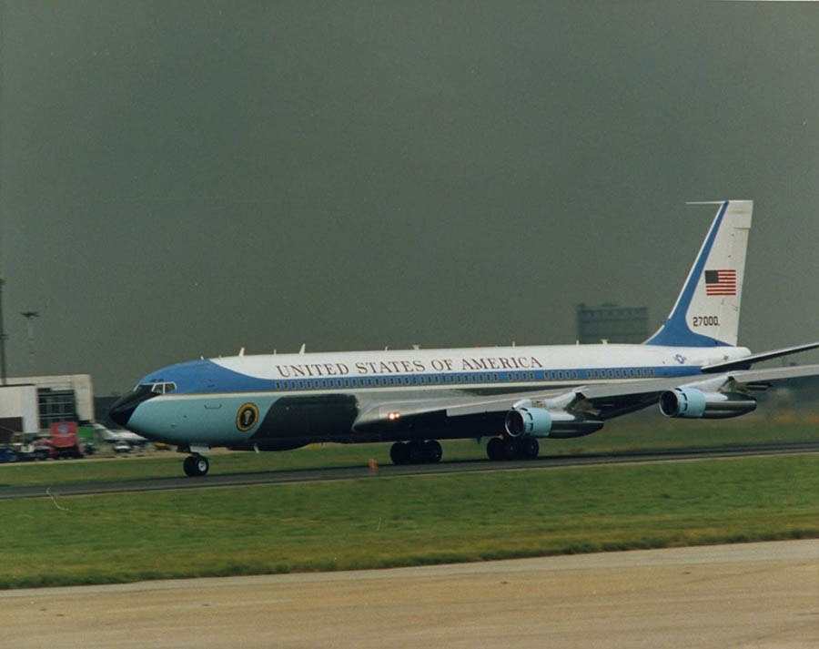 Air Force One SAM 27000.jpg