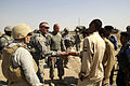 Air Force general visits Iraqi troops DVIDS312557.jpg