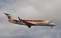Air Nostrum CRJ-200ER EC-IJE (3231840103).jpg