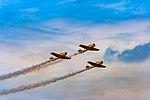 Air Show Gatineau Quebec (40263520144).jpg