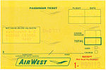 Air West Receipt Frontside.jpg