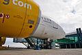 Airbus A320-214 Vueling EC-JTQ (5517549232).jpg