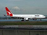 Airbus A330-201, Qantas AN0328346.jpg