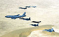 Aircraft of the 379th Air Expeditionary Wing.jpg