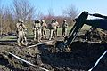 Airfield repair and Crater repair, 54th Brigade Engineer Battalion, 173rd Airborne Brigade 2017 170214-A-KP807-111.jpg