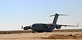 Airmen restore peace keeping capabilities in the Sinai 141121-A-BE343-002.jpg