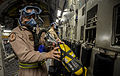 Airmen transport soldier suffering from respiratory failure 131209-F-AM664-044.jpg