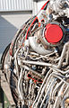 Airplane engine2.jpg
