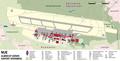 Airport Nürnberg Plan.png